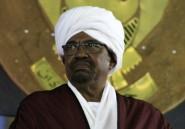Soudan: les Etats-Unis vont lever quelques sanctions économiques