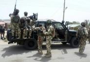Nigeria: deux personnes tuées dans des explosions attribuées