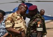 Côte d'Ivoire: accord entre mutins et gouvernement