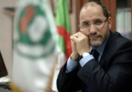 Algérie: les islamistes s'organisent avant les législatives