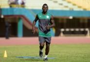 CAN: Sadio Mané, la pépite et l'espoir du Sénégal