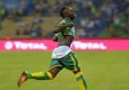 CAN: excellente opération du Sénégal, vainqueur de la Tunisie