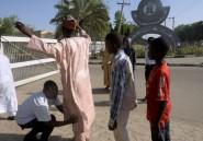 Nigeria: trois personnes tuées dans un attentat suicide sur un campus du nord-est