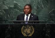 Le Mozambique ne remboursera pas 60 millions de dollars d'intérêts de sa dette souveraine