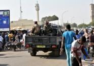 Côte d'Ivoire: des mutins tirent en l'air dans Yamoussoukro