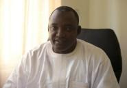 Gambie: état d'urgence