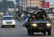 Côte d'Ivoire: le gouvernement veut enrayer la colère des soldats