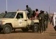 Mali: 60 morts dans un attentat contre les groupes signataires de la paix
