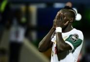 CAN: le Sénégal qualifié, Tunisie relancée, Algérie en danger