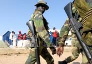Gambie: plus de 45.000 personnes ont fui le pays