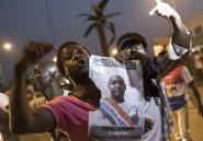 La Gambie attend le départ effectif en exil de Yahya Jammeh