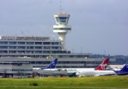 Au Nigeria, le secteur aérien est dans la tourmente