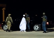 Gambie: Yahya Jammeh ou la versatilité au pouvoir