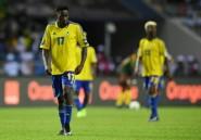 "CAN-2017: le Gabon abandonne ""sa"" CAN face au Cameroun"