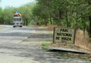 Cameroun: quatre militaires tués dans un crash d'hélicoptère