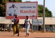 En Gambie, le village de Yahya Jammeh remâche son  amertume