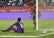 """CAN-2017: le Togo """"abîmé moralement"""" par l'affaire Agassa, pas sûr de jouer"""