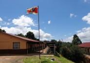 Swaziland: rentrée scolaire exclusivement  chrétienne