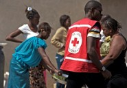 Gambie: au moins 8.000 réfugiés de retour depuis le départ de Jammeh