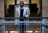Devenir hongrois, le parcours semé d'embûches d'un Africain