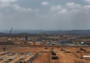 Mozambique: les oubliés de l'exploitation du charbon