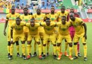 Le Mali espère un miracle à la CAN 2017