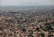 Soudan du Sud: un opposant risque d'être expulsé du Kenya