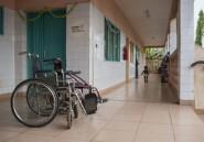 La lèpre, une maladie faussement disparue