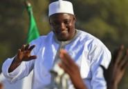Gambie: de la présidentielle au retour du président Barrow