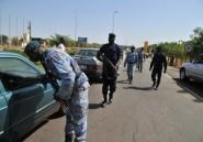 Mali: arrestation de jihadistes ayant planifié un attentat