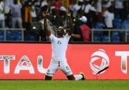 CAN: le Burkina Faso élimine la Tunisie (2-0) et va en demi-finales