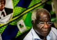 Mozambique: le chef de l'opposition dénonce