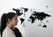 L'Angola, la fin de l'Eldorado pour les émigrés portugais