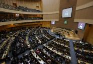 L'Union Africaine se penche sur la réintégration du Maroc