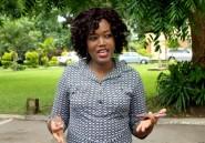 """En Zambie, la """"fête des mères"""" mensuelle fait polémique"""