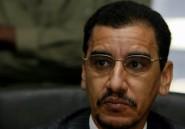 Mauritanie: libération d'un journaliste condamné pour avoir lancé sa chaussure sur un ministre