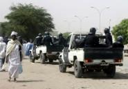 Mauritanie: nouveau procès pour un condamné
