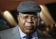 RDC: Étienne Tshisekedi, mobutiste zélé mué en éternel opposant