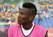 CAN-2017: le Ghana en route pour une 2e finale d'affilée ?