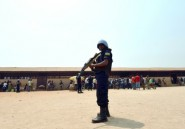 Centrafrique: un groupe armé sème la terreur dans l'intérieur du pays