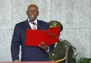 En Angola, Dos Santos confirme sa retraite après 37 ans de règne