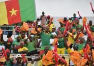 CAN: Libreville aux couleurs du Cameroun pour la cérémonie de clôture