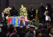 RDC: la dépouille de Tshisekedi attendue en fin de semaine