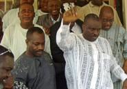 Nigeria: l'ex-gouverneur James Ibori pourrait revenir en politique