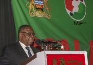 Malawi et Tanzanie reprennent le dialogue sur un conflit frontalier