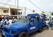 Togo: deux médias audiovisuels interdits d'émettre