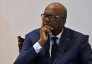 Burkina: l'opposition critique le président Kaboré