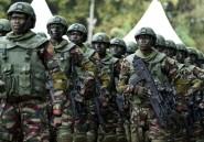 Côte d'Ivoire: reprise des tirs de soldats