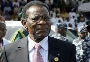 Guinée équatoriale: le gouvernement prend ses quartiers dans la forêt