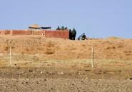 Sahara occidental: le Front Polisario toujours sur le qui-vive
